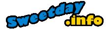 Sweetday.info - статьи о психологии и саморазвитии